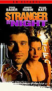 Stranger by Night (1994)