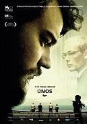 Únos (2012)