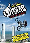 Nitro Circus (2012)