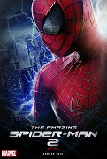 Amazing Spider-Man 2 (2014)