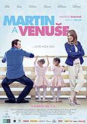 Martin a Venuše (2012)