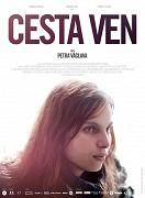 Cesta ven (2014)