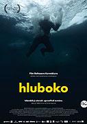 Hluboko (2012)