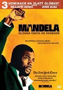 Mandela: Dlouhá cesta ke svobodě (2013)