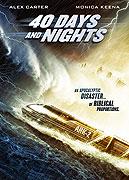 40 dnů a nocí (2012)