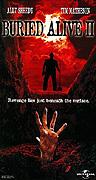 Pohřbeni zaživa (1997)