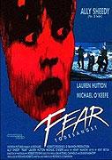 Strach (1990)