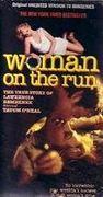 Žena na útěku - Příběh Lawrencie Bembenekové (1993)