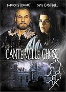 Strašidlo cantervilleské (1996)
