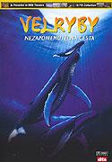 Velryby: Nezapomenutelná cesta (1997)