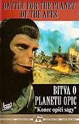Bitva o Planetu opic (1973)