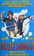 Klub sráčů (2000)