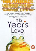 Letošní láska (1999)