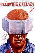 Člověk ze železa (1981)