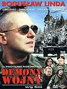 Demony wojny wedlug Goi (1998)