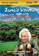 Janek Vodnář (1993)