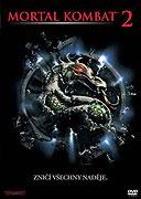 Mortal Kombat 2: Vyhlazení (1997)