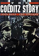 Colditz Story, The (1955)