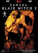 Záhada Blair Witch 2 (2000)