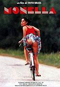 Vášnivá Lola (1998)