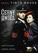 Černý anděl (2002)