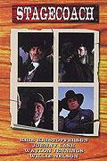 Dostavník (1986)