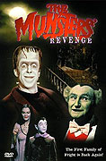 Munsters' Revenge, The (1981)