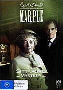 Slečna Marplová: Sittafordská záhada (2006)
