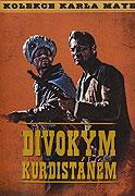 Divokým Kurdistánem (1965)