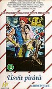 Úsvit pirátů (1953)