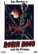 Robin Hood e i pirati (1960)