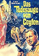 Todesauge von Ceylon, Das (1963)