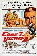 Victim Five (1964)