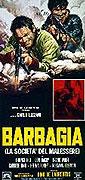 Barbagia (1969)