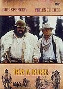 Průseráři (1994)