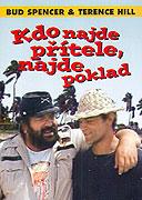 Kdo najde přítele, najde poklad (1981)