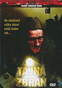 Tajná zbraň (1997)