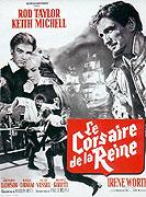 Dominatore dei sette mari, Il (1962)