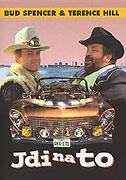 Jdi na to (1983)
