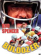 Buldozer (1978)