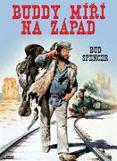 Buddy míří na Západ (1981)