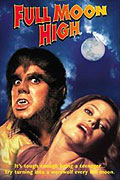 Vlkodlak (1981)