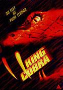 Královská kobra (1999)