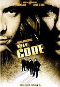 Kodex (2002)