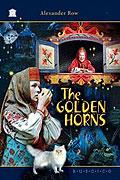 Zlaté parohy (1972)