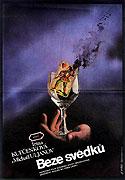 Beze svědků (1983)