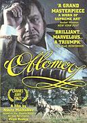 Oblomov (1979)