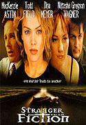 Taková malá vražda (2000)