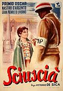 Děti ulice (1946)