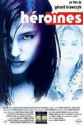 Playback (1997)